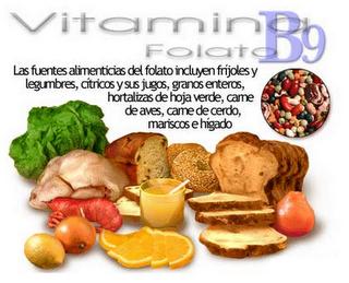 alimentos buenos para eliminar la anemia