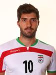 10. Karim Ansari Fard