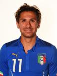 11. Alessio Cerci
