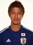 11. Yoichiro Kakitani