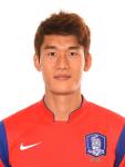 12. Lee Yong