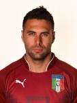 12. Salvatore Sirigu