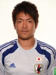 12. Shusaku Nishikawa