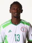 13. Juwon Oshaniwa