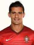 13. Ricardo Costa