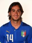 14. Alberto Aquilani