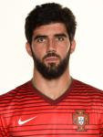 14. Luis Neto