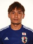 14. Toshihiro Aoyama