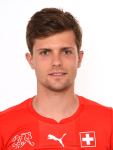 14. Valentin Stocker