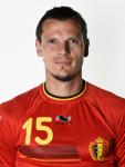 15. Daniel Van Buyten