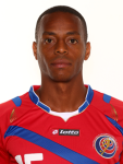 15. Junior Diaz