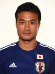15. Yasuyuki Konno