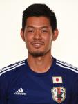 16. Hotaru Yamaguchi