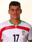 17. Ahmad Alnameh