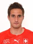 17. Mario Gavranovic