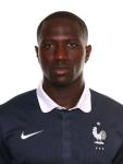 18. Moussa Sissoko