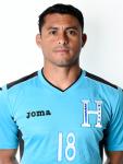 18. Noel Valladares