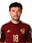 18. Yury Zhirkov