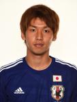 18. Yuya Osako