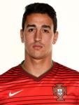 19. Andre Almeida