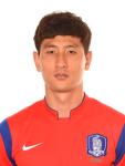 19. Ji Dongwon