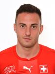 19. Josip Drmic