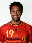 19. Moussa Dembele