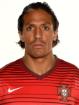 2. Bruno Alves