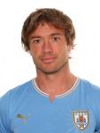 2. Diego Lugano