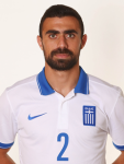 2. Ioannis Maniatis