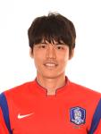 2. Kim Changsoo