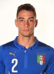 2. Mattia De Sciglio