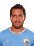 20. Alvaro Gonzalez