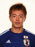 20. Manabu Saito