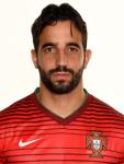 20. Ruben Amorim
