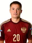 20. Victor Fayzulin