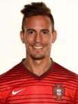 21. Joao Pereira