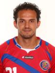 21. Marcos Ureña