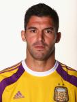 21. Mariano Andujar