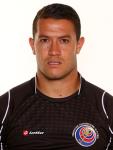 23. Daniel Cambronero
