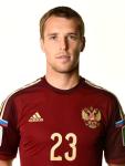 23. Dmitry Kombarov