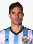 23. Jose Maria Basanta