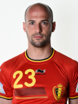23. Laurent Ciman