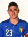 23. Marco Verratti