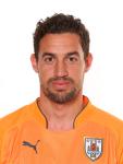 23. Martin Silva