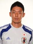 23. Shiuchi Gonda