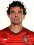 3. Pepe