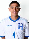 4. Juan Montes
