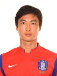 4. Kwak Taehwi