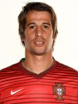 5. Fabio Coentrao